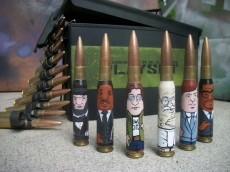 JFK-art-assasination-bullet-figures-1-1024x768