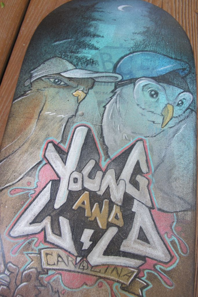 young-and-wild-skate-deck-7