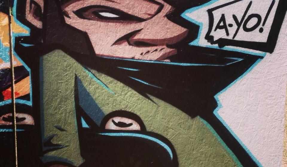 a-yo-seano-graffiti