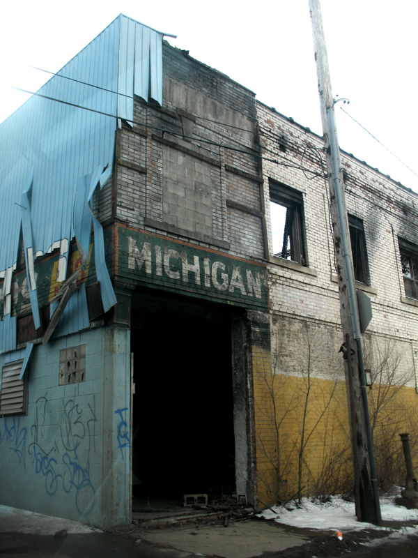 detroit-lost-seano-12