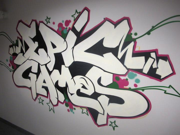 epic-games-graffiti-mural-1