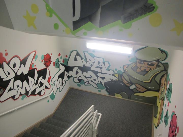 epic-games-graffiti-mural-3'