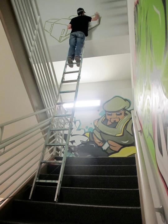 epic-games-graffiti-mural-matt-scofield-2