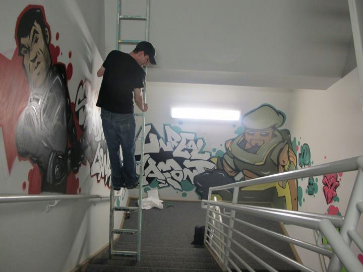 epic-games-graffiti-mural-matt-scofield