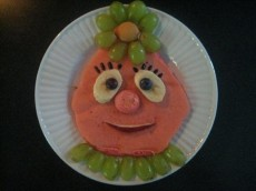 foofa-pancakes-yo-gabba-gabba
