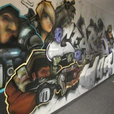gears-of-war-graffiti-sean-kernick