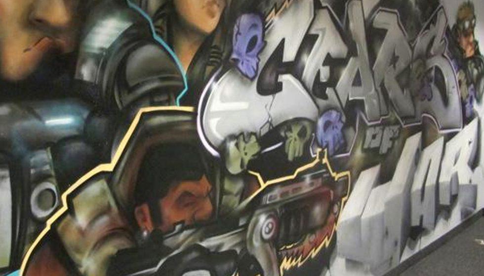gears-of-war-graffiti-sean-kernick