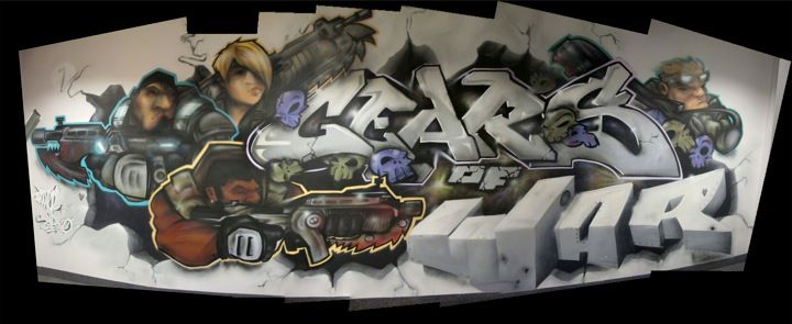 gears-of-war-mural-seano-graffiti-2