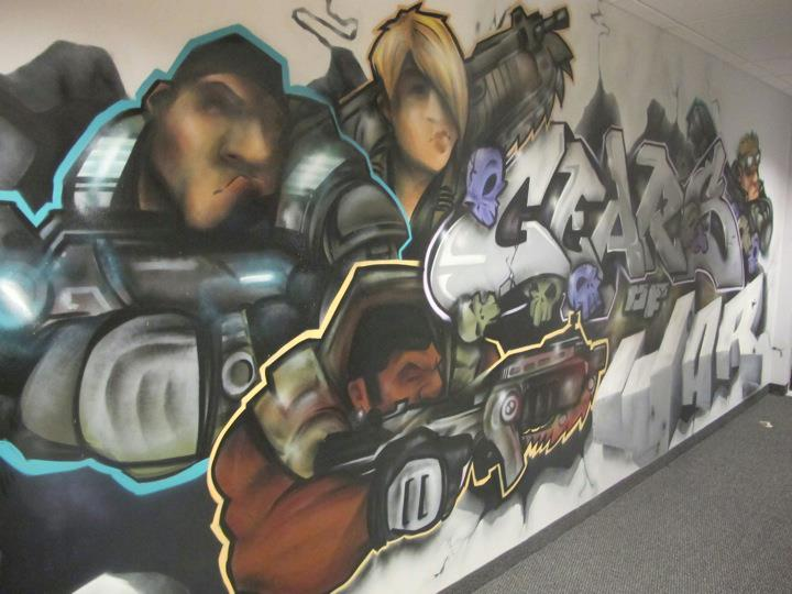 gears-of-war-mural-seano-graffiti-3