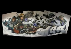 gears-of-war-mural-seano-graffiti-large