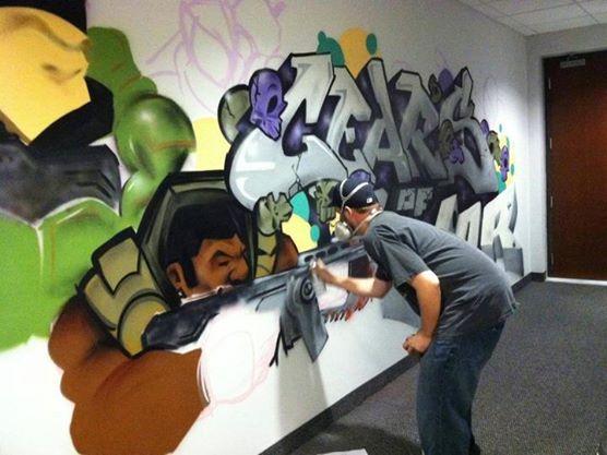 gears-of-war-mural-seano-graffiti1