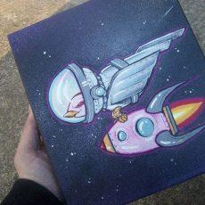 mars-kids-space-bird