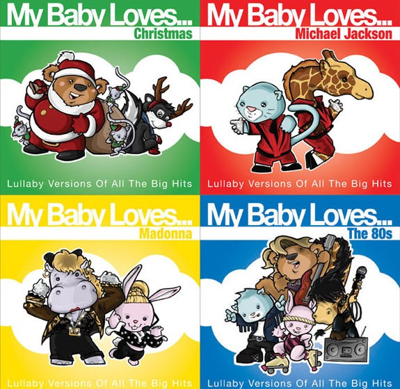 my_baby_loves_music1