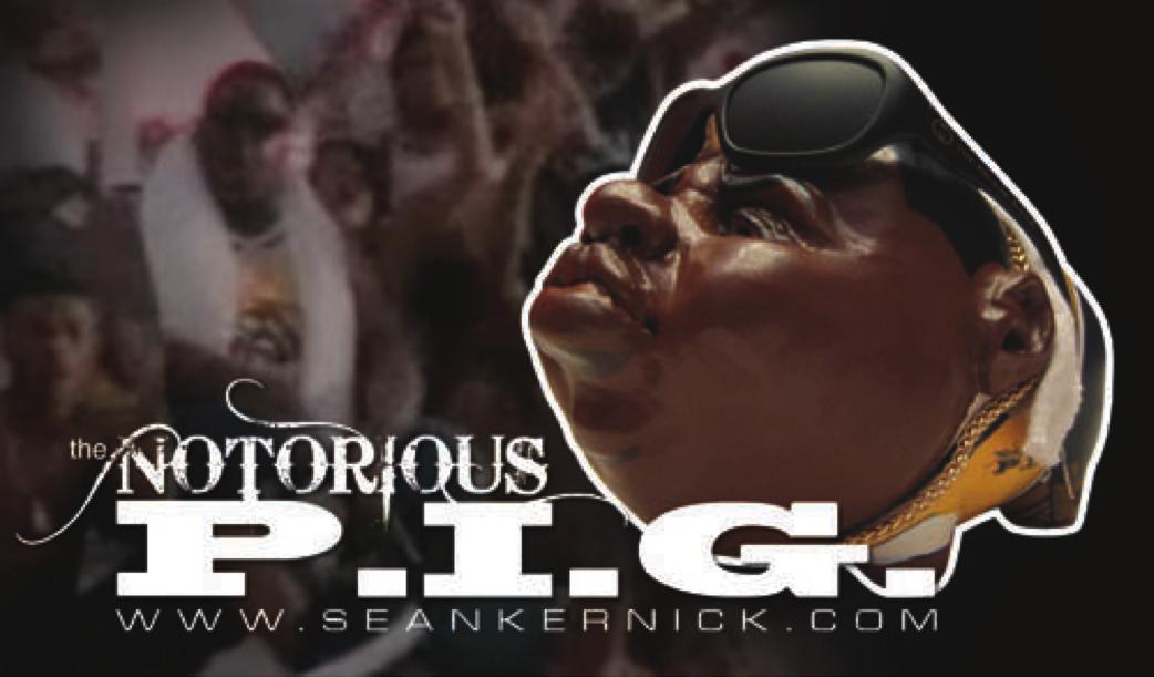 piggy-smalls-seano-1