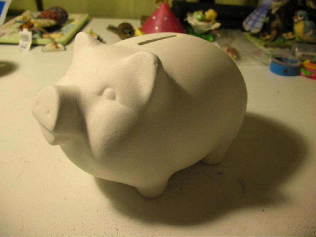 piggy-smalls-seano-2