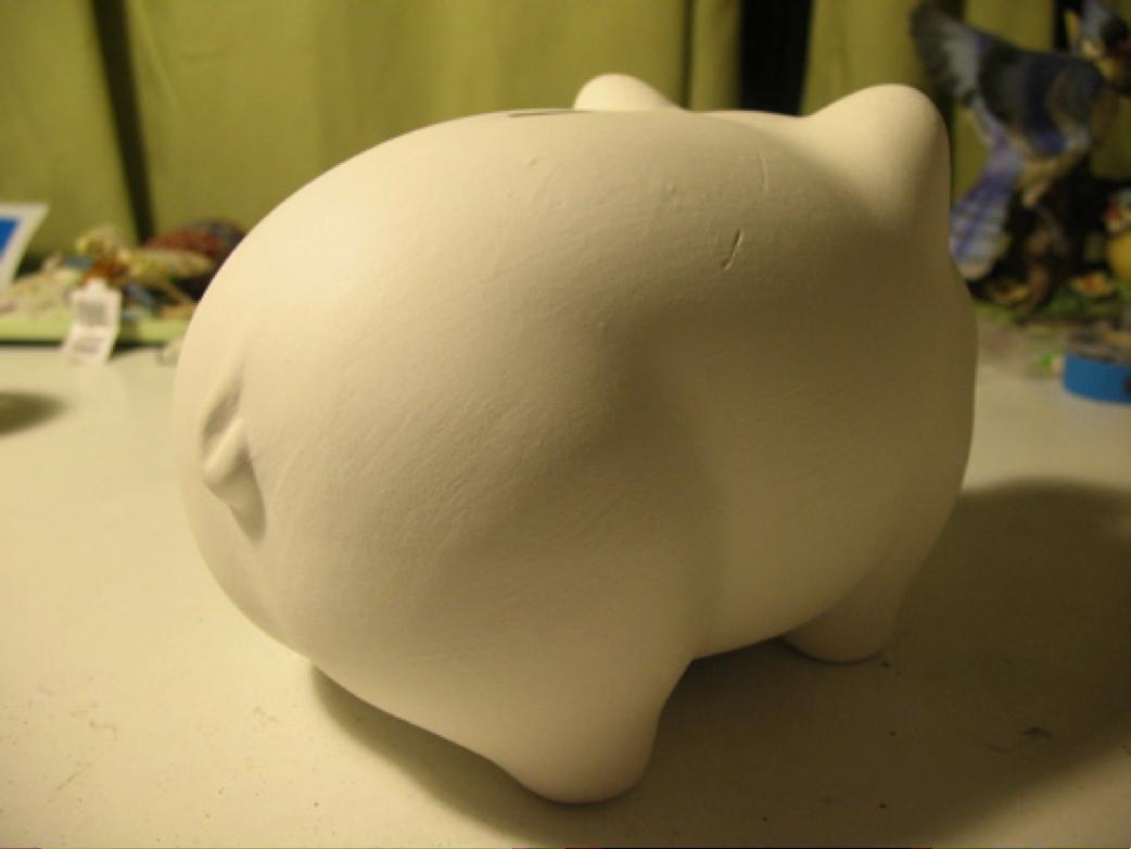 piggy-smalls-seano-3