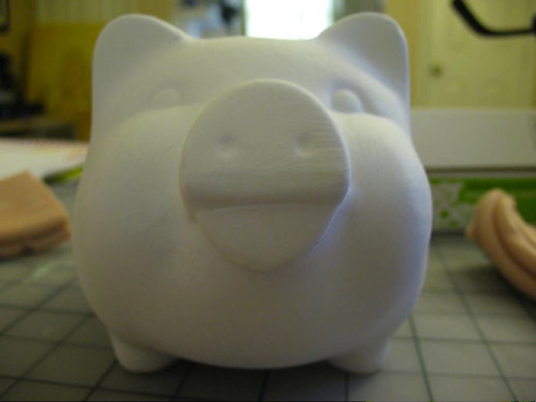 piggy-smalls-seano-4