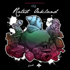 rated-oakland-artwork-seano