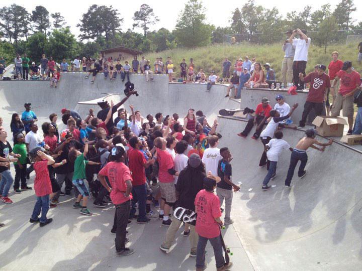skate-4-life-seano-graffiti-2