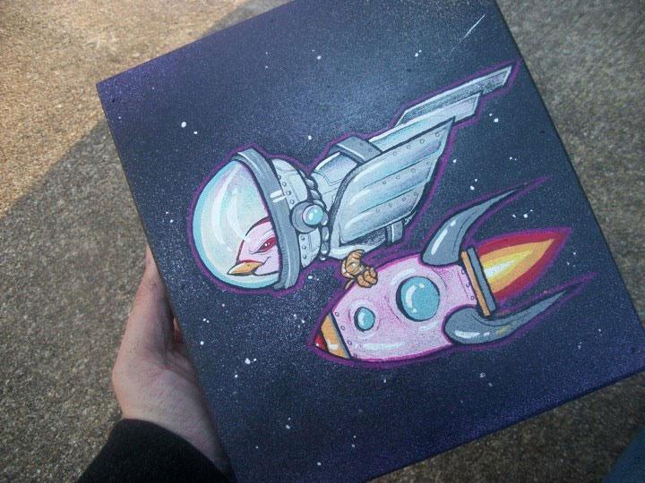 space-bird-large-1