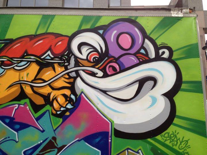sparkcon-2012-seano-woem-zone-6