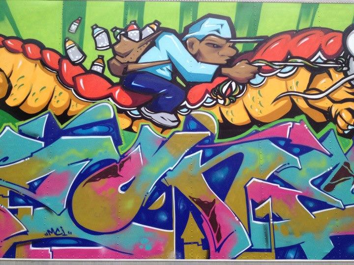 sparkcon-2012-seano-woem-zone-7