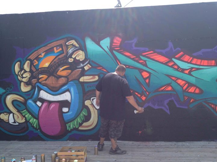tiki-god-production-seano-graffiti-2