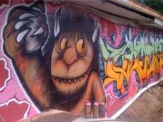 wild-syles-seano-woem-graffiti-large