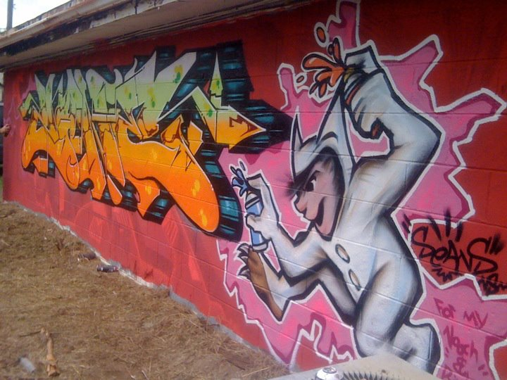 wild-syles-seano-zone-graffiti-1