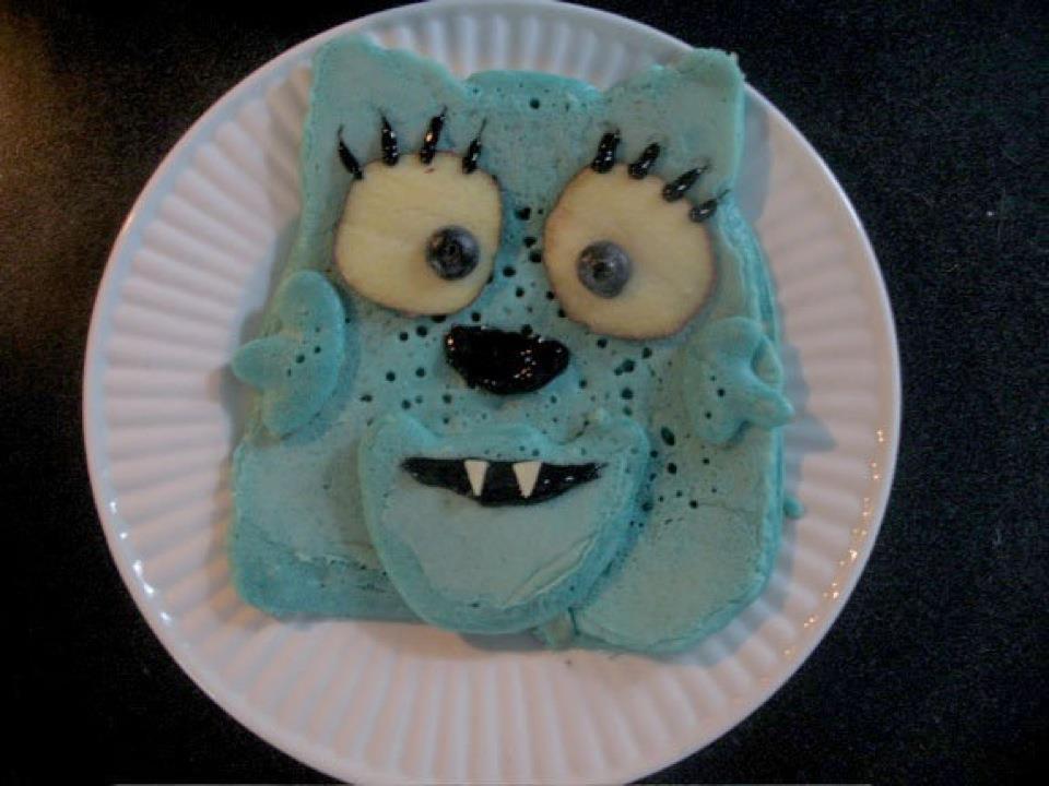 yo-gabba-gabba-cat-pancakes