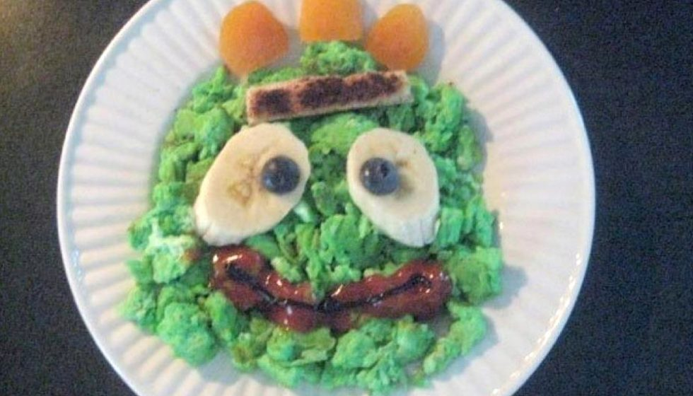 yo-gabba-gabba-pancakes-sean-kernick