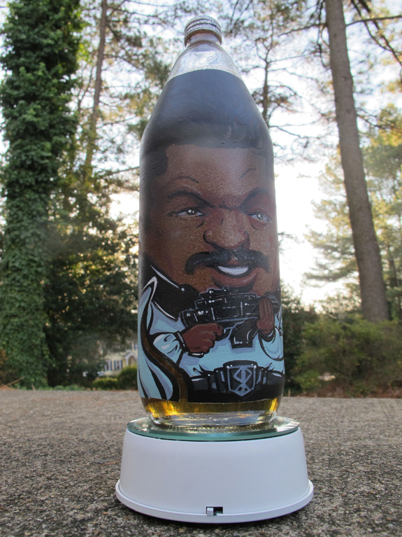 24flinchingbilly-dee-williams-colt45-1