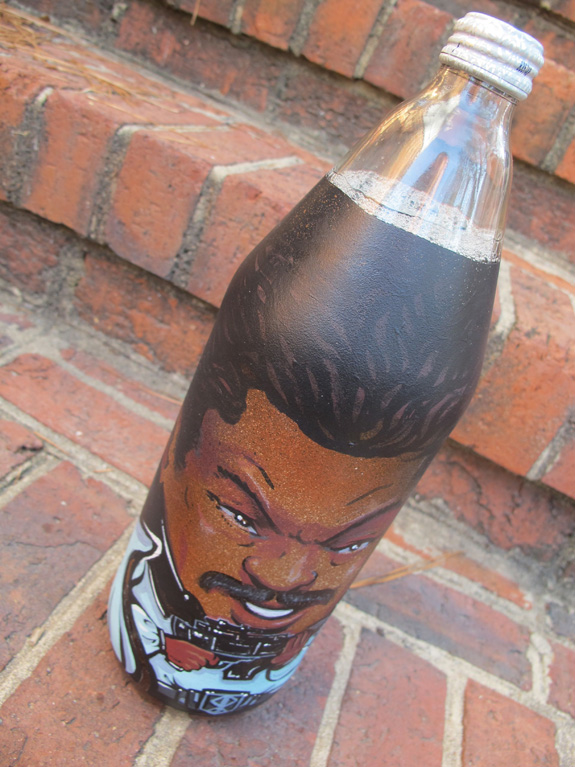 24flinchingbilly-dee-williams-colt45-4