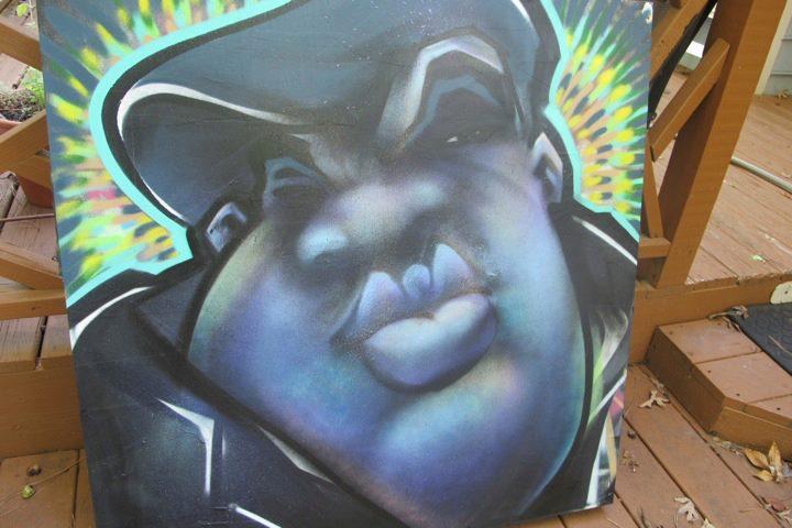 top-five-biggie-smalls-painting-art