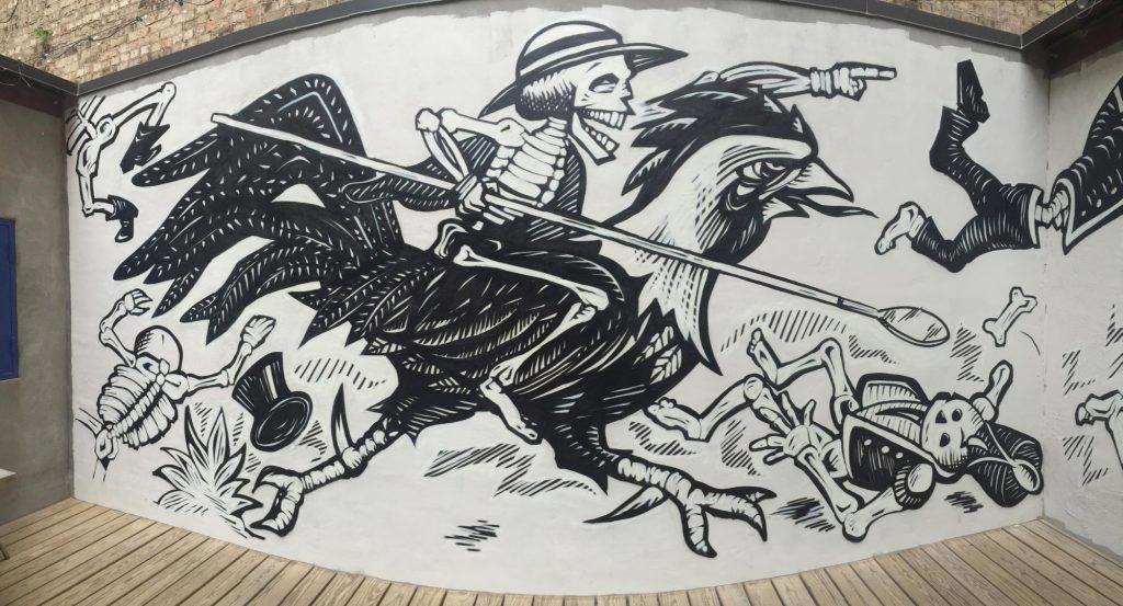 espolon-mural-1-3