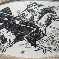 espolon-mural-1-sq