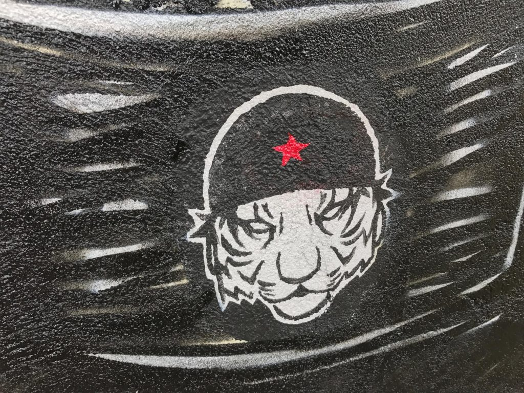 espolon-mural-lucha-tigre-sean-kernick-10