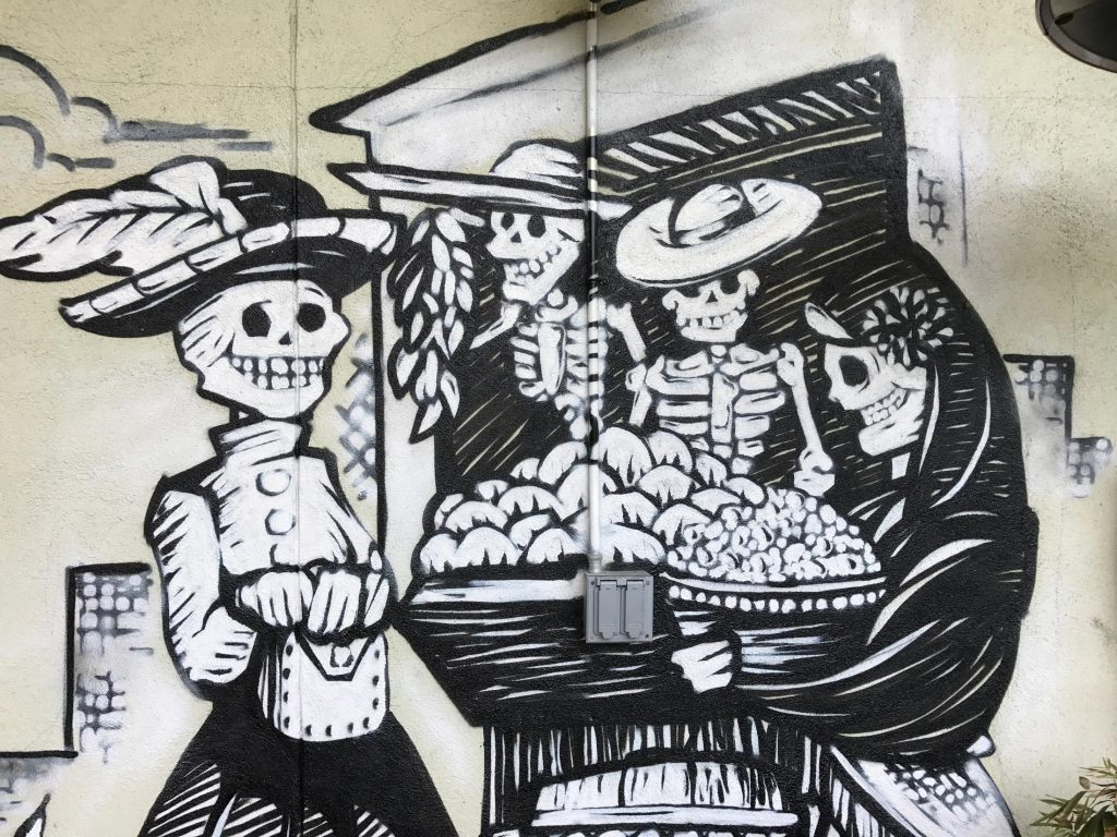 espolon-mural-lucha-tigre-sean-kernick-4