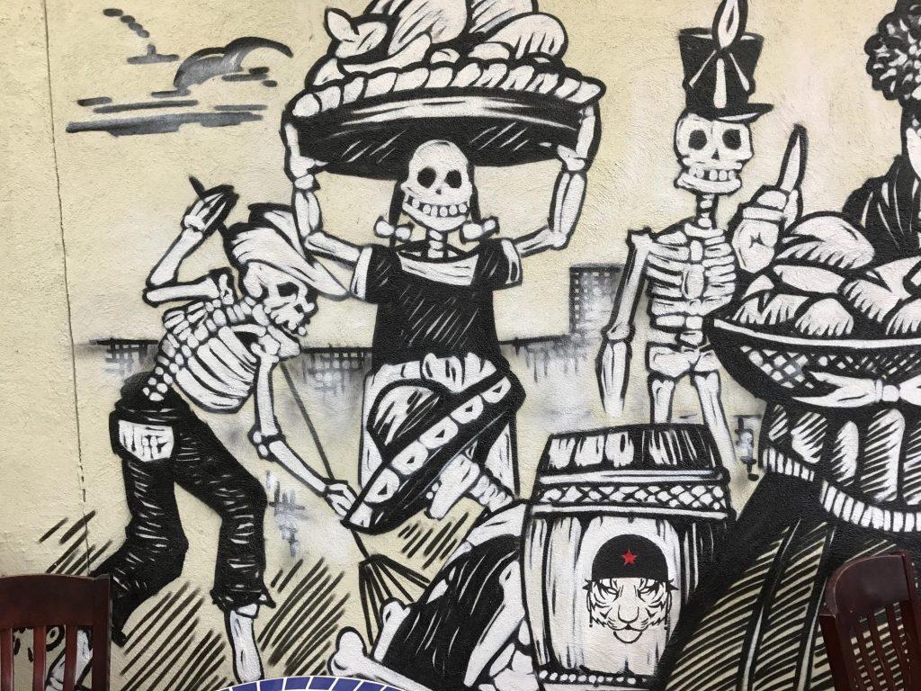 espolon-mural-lucha-tigre-sean-kernick-6