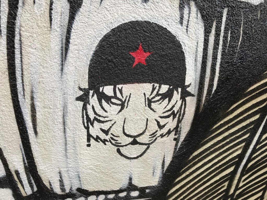 espolon-mural-lucha-tigre-sean-kernick-7