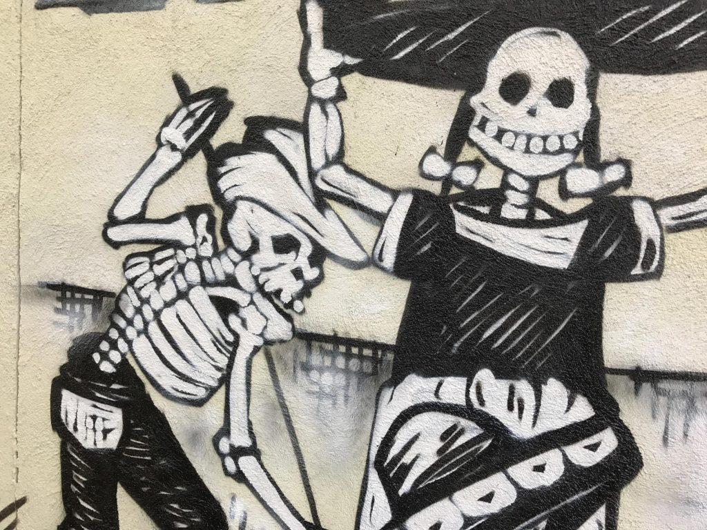 espolon-mural-lucha-tigre-sean-kernick-8