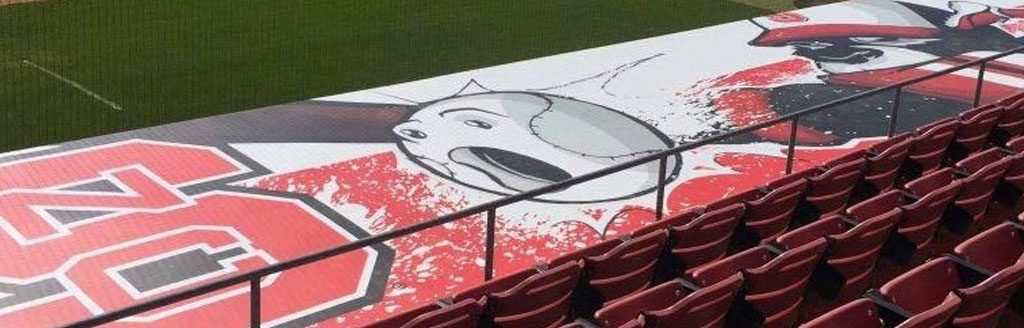 nc-baseball-dugout-mural-raleigh