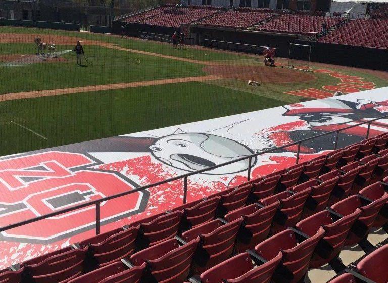 nc-state-baseball-sq