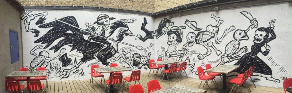 espolon-mural1
