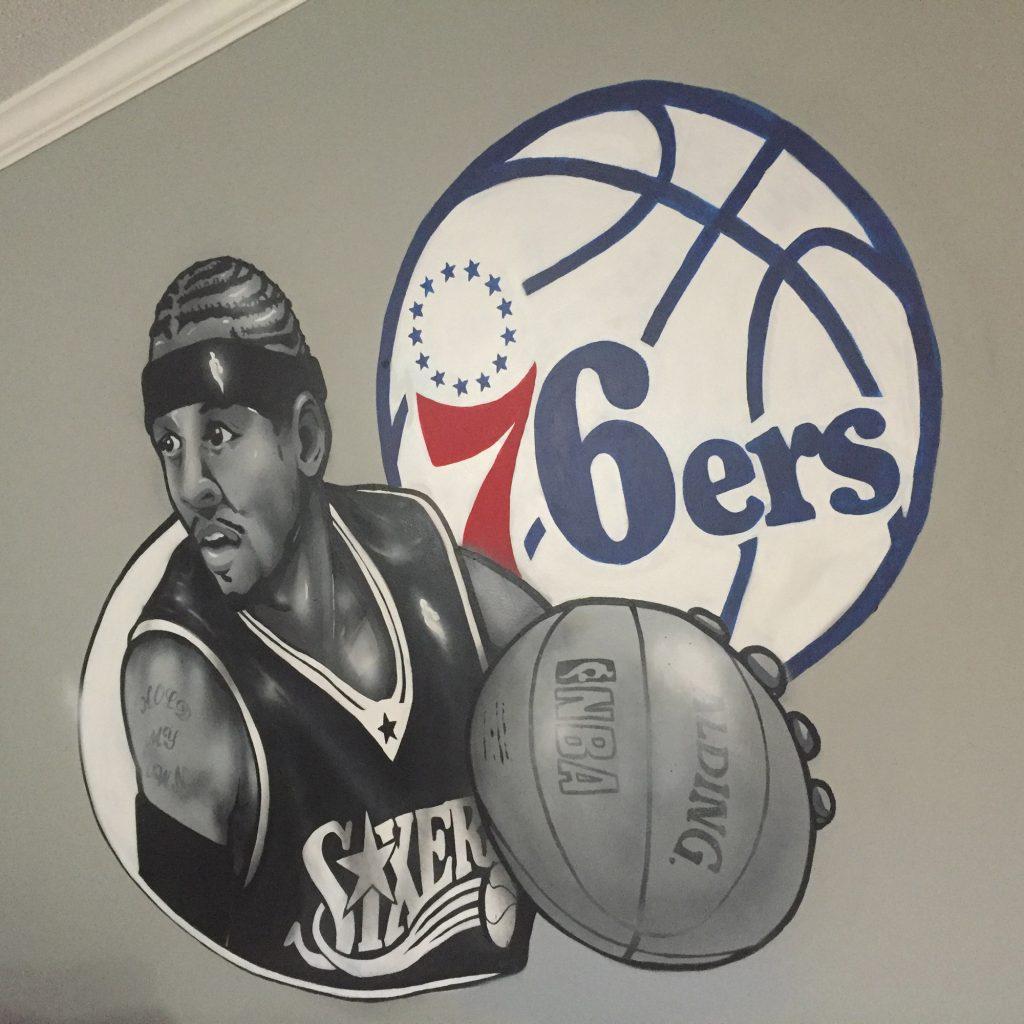 iverson-mural-76ers-art-sean-kernick2
