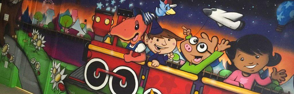 kids-room-mural-ralrigh