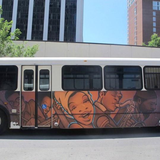 nc-jazz-bus-seank-kernick-seano-art2