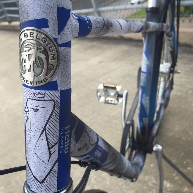 new-belgium-detroit-bikes-sean-kernick