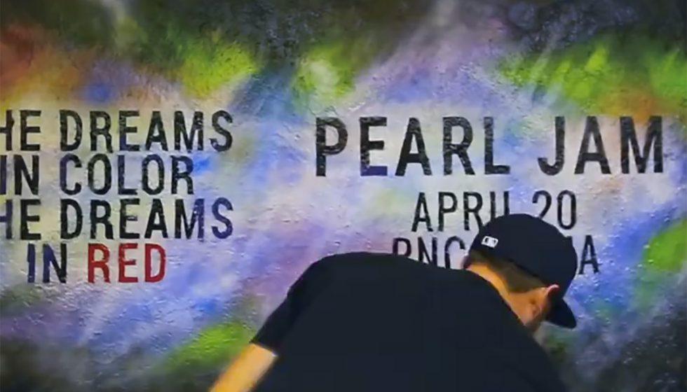pearl-jam-mural-promo-sean-kernick-sq2