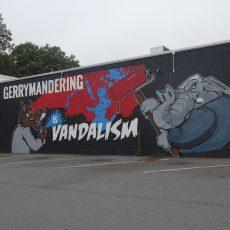 gerrymandering---1